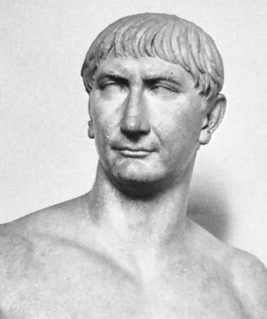 http://www.britannica.com/EBchecked/media/14871/Trajan-detail-of-a-marble-bust-in-the-British-Museum