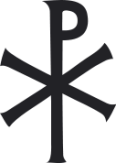 http://upload.wikimedia.org/wikipedia/commons/thumb/7/70/Simple_Labarum.svg/127px-Simple_Labarum.svg.png