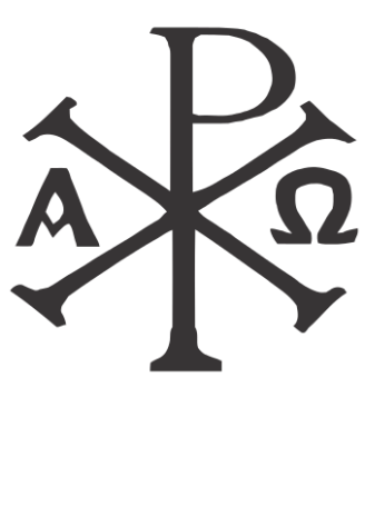 http://upload.wikimedia.org/wikipedia/commons/thumb/2/2c/Chi_Rho.svg/339px-Chi_Rho.svg.png