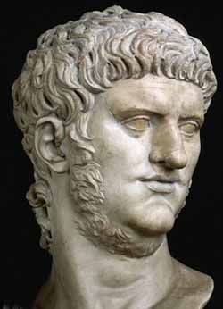 Can I conclude that caligula was a bad emperor?
